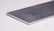 Aluminum Plate Small